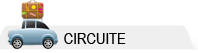 Circuite si trasee Romania