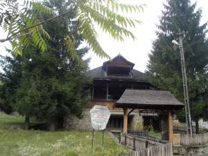 muzeul-de-chihlimbar-din-colti
